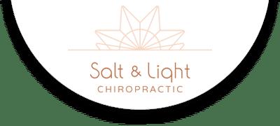 Chiropractic Springfield VA Salt & Light Chiropractic